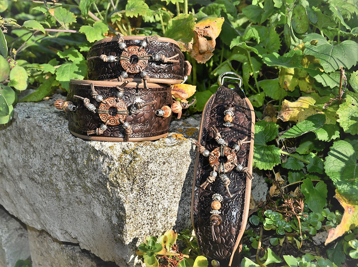 Galgo-Halsband, Galgohalsband, Whippethalsband, IW-Halsband, Windhundhalsbänder, Irish Wolfhound