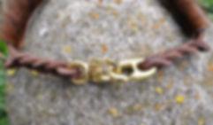 Windhundhalsbänder, Galgo-Halsbände, Whippet-Halsbände, Greyhound-Halsbänder, Podenco