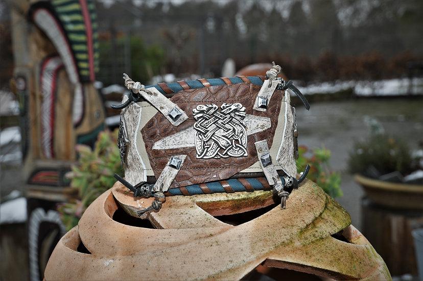 Windhundhalsband, Barsoihalsband, Greyhoundhalsband, Greyhoundhalsbänder, Barsoihalsbänder