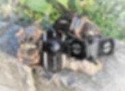 Schmuckhalsbänder, Windhundhalsband, Galgohalsband, Whippethalsband, Greyhoundhalsband, Sloughihalsband, Podencohalsband