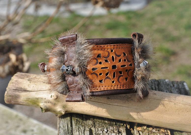 Windhundhalsbänder, Whippethalsbänder, Galgohalsbänder, Podencohalsbänder