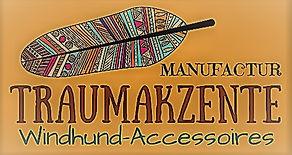 Windhundhalsbänder, Galgohalsbänder, Whippethlsbänder, Greyhoundhalsband
