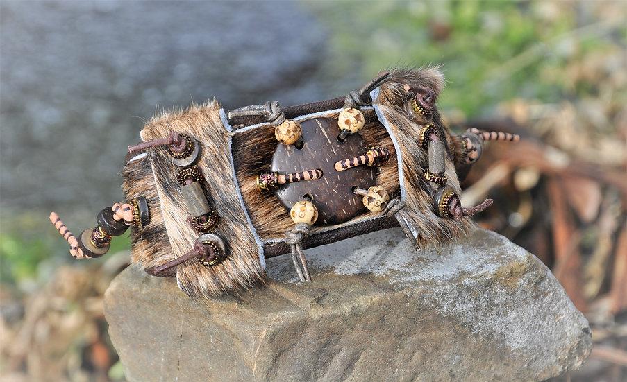 Galgohalsband, Galgo Halsband, Windhundhalsband