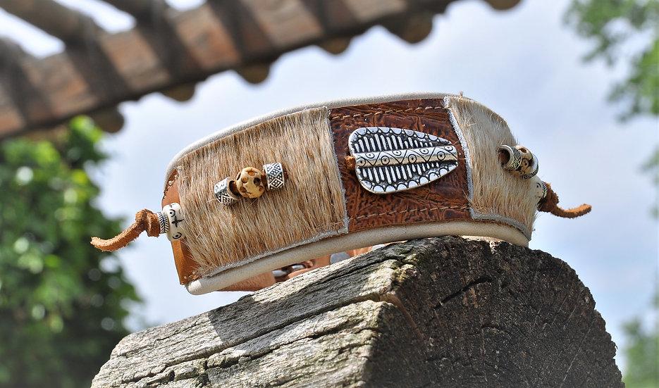 Whippethalsband, Whippethalsbänder, Podencohalsband, Podencohalsbänder
