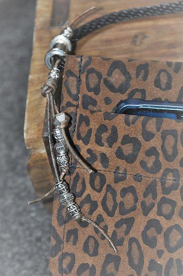 Smartphone Tasche, Handytaschen, Handy Umhängetaschen, Smartphone Umhängetasche
