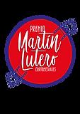 Premio Martin Lutero_ logo03.png