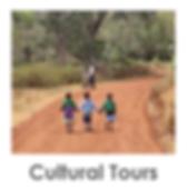 Cultural Tours, Kilimanjaro, Coffee, Banana, Local food, cultures in Tanzania