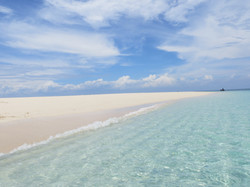 Relax at Beautiful Beaches?