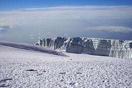Kilimanjaro itineraries