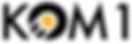 KOM1 kommunikation - et boost til din forretning