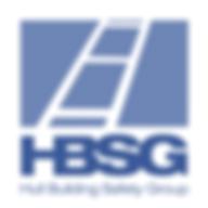 Hull Building Safety Group Ltd Logo