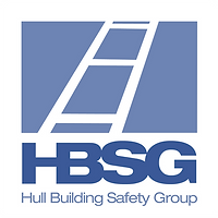 Hull Building Safety Group Ltd Logo