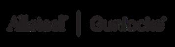 Logo-lockup-Copy.png