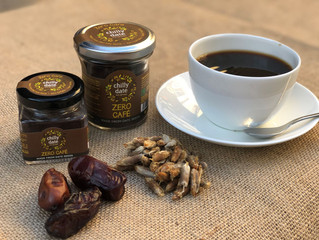 The Best Coffee Alternative