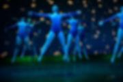 ADA Show 2019 - Show 1-1409.jpg