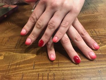 La Mei Nails 2