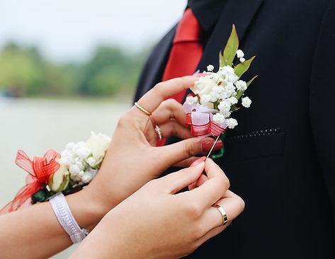 prom flower.jpg