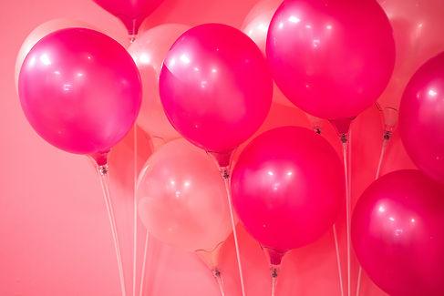 balloons lr.jpg