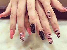 La Mei Nails 3