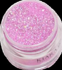 Pink powder.png
