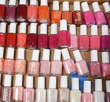 nail polish bottles .png