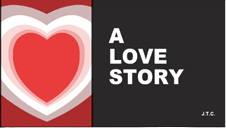 A-Love-Story-226x128.jpg