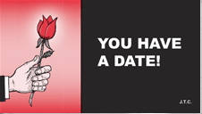 You-Have-A-Date-226x128.jpg