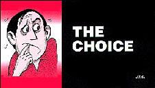 The-Choice-226x128.jpg