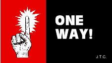 One-Way-226x128.jpg