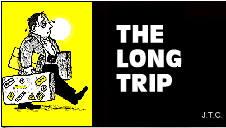 The-Long-Trip-226x128.jpg