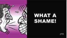 What-A-Shame-226x128.jpg