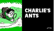 Charlies-Ants-226x128.jpg