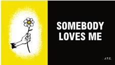 Somebody-Loves-Me-226x128.jpg