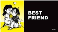 Best-Friend-226x128.jpg