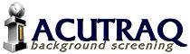 Acutraq-Logo.jpg