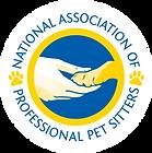NAPPS-Logo.png