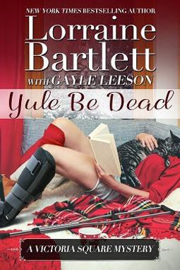 yule-be-dead-med.jpg