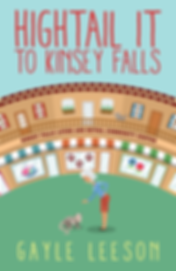 Hightail_It_To_Kinsey_Falls_lrg.png