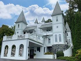 Smithmore Castle.jpg