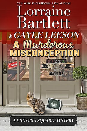 7-A-Murderous-Misconception-350.jpg