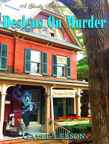 DesignOnMurderFront2.jpg