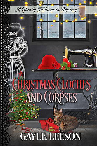 CHRISTMAS CLOCHES AND CORPSES high res.j
