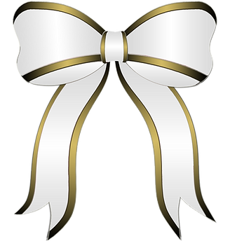 white-bow-770478_1920.png