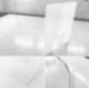 Screen Shot 2020-05-29 at 12.47.17.png