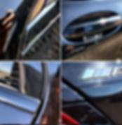 Screen Shot 2020-03-06 at 23.04.09.png
