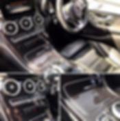 Screen Shot 2020-03-06 at 23.00.30.png