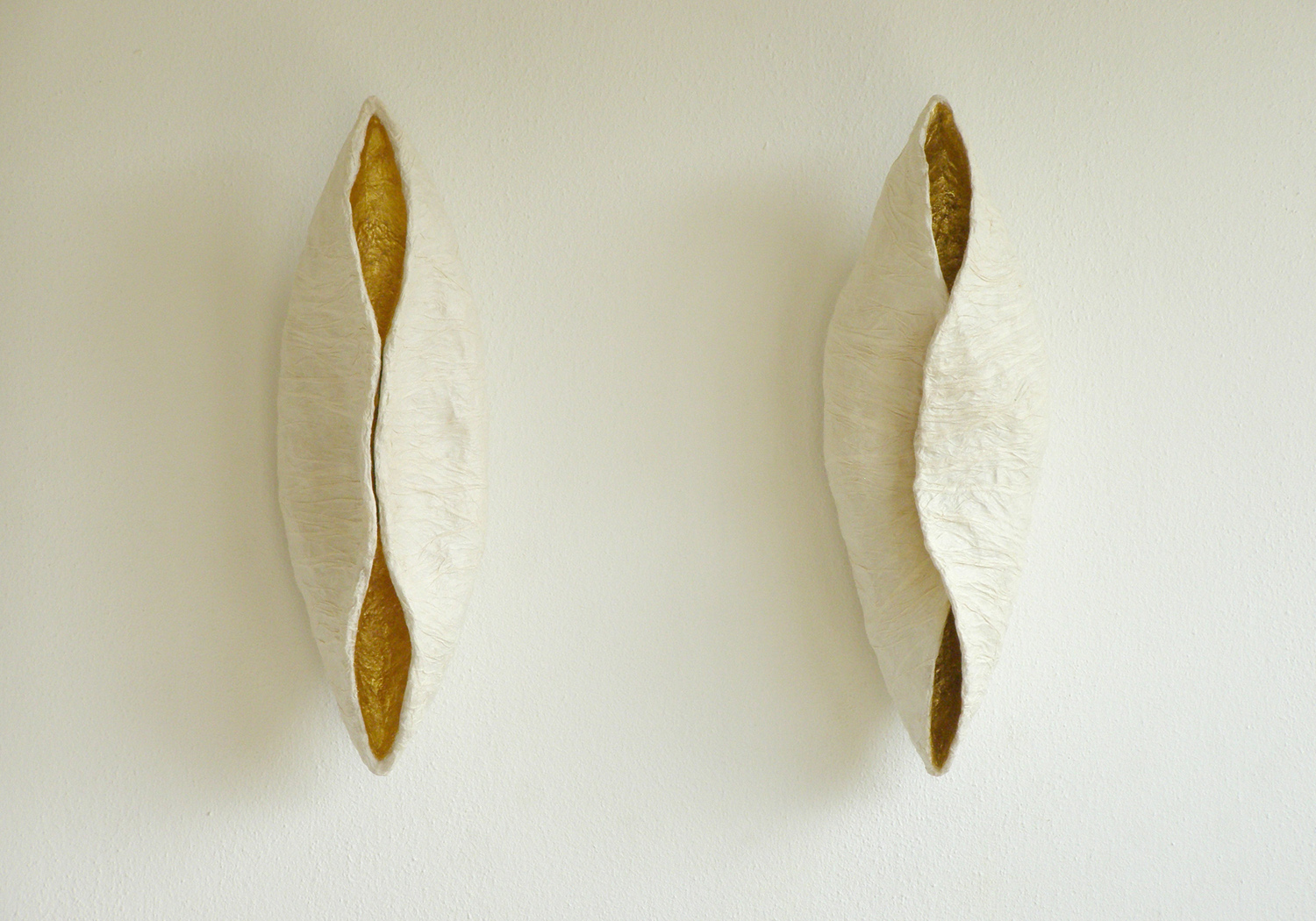 Metamorphosis, 2007