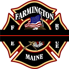 Farmington-FD emblem with black band.png