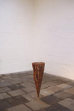 Axis, Hoogezand 2005