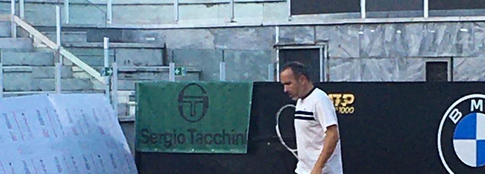 Foro Italico.JPG